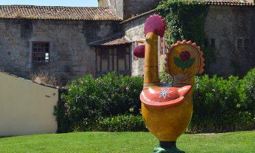 Morar em Portugal: visto, documentação e dicas