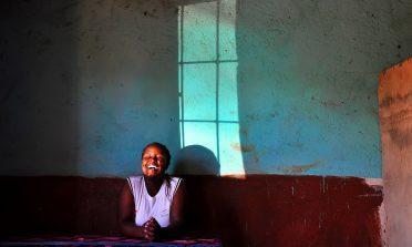 Livros e filmes que mostram que a África não é só miséria