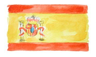 Você sabe que está há muito tempo na Espanha quando…