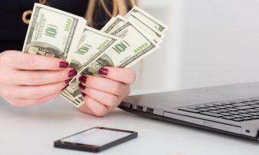 Como enviar dinheiro do Brasil para o exterior