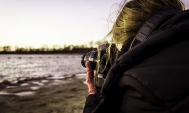 4 iniciativas de jornalismo de viagem que valem a pena conhecer
