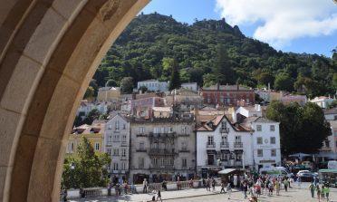 Onde ficar em Sintra: dicas de hotéis
