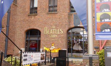 Museu dos Beatles em Liverpool: a história da maior banda do mundo