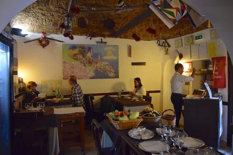 Alberobello casas Trulli trullo douro