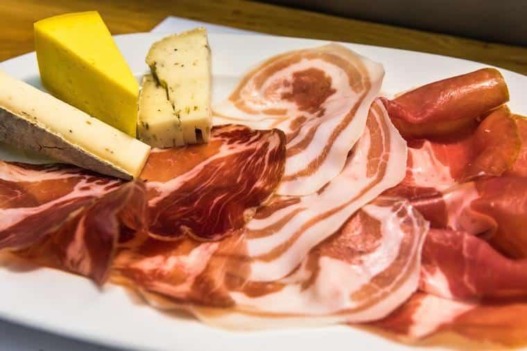 eataly roma itália