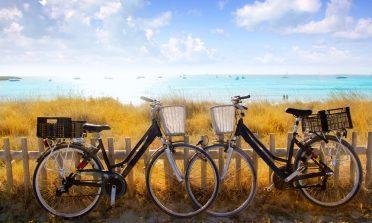 11 lugares incríveis para conhecer na Espanha