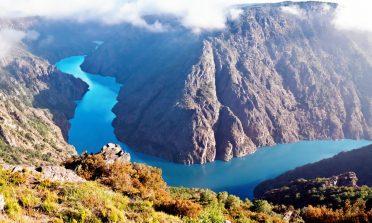 4 roteiros de viagem pela Espanha