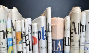 4 lições que o jornalismo me ensinou sobre ter um blog profissional