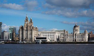 O que fazer em Liverpool, na Inglaterra