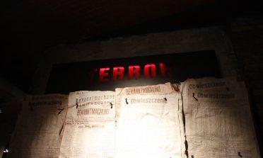 O Museu do levante de Varsóvia: a história da resistência polonesa