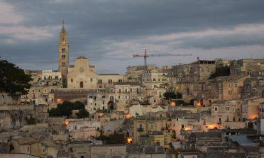 Cidadania Italiana: como tirar, quanto custa, documentos e dicas