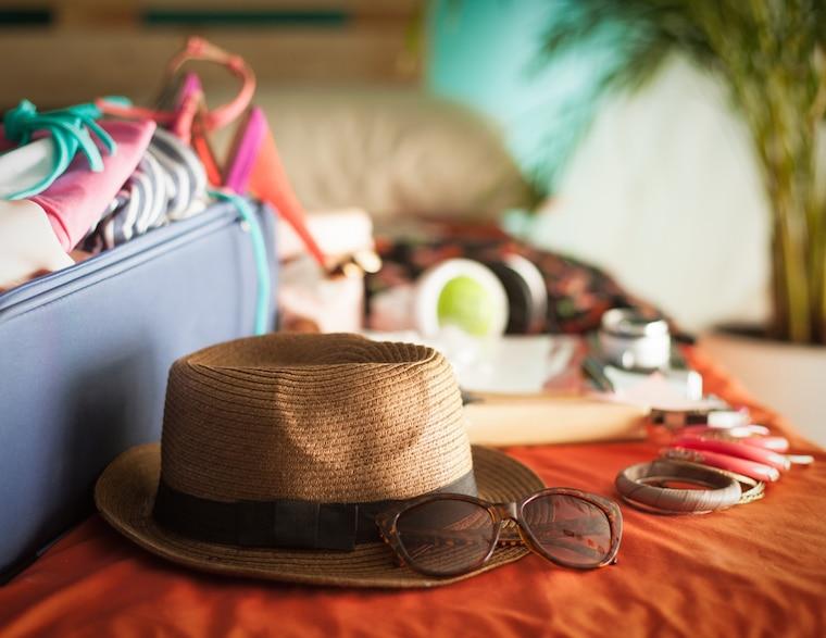 quando tirar férias blogueiros empreendedores freelancer