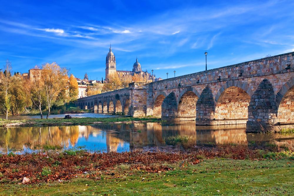 11 lugares incríveis para conhecer na Espanha | 360meridianos