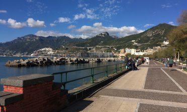 Salerno, Itália: o que fazer por lá?