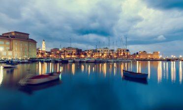 O que fazer em Bari, Itália: roteiro de 1 dia