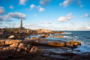 Roteiros de viagem pela Argentina e Uruguai: 5, 7 e 12 dias