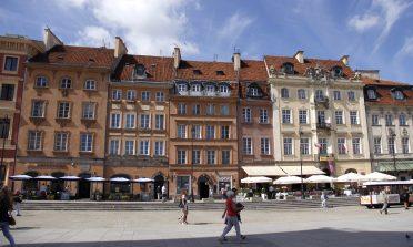 O que fazer em Varsóvia: roteiros de um, dois ou mais dias