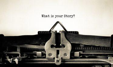 Histórias e narrativas: storytelling para blogs de viagem