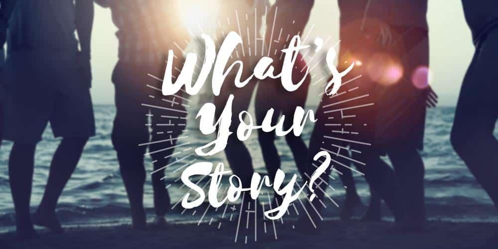 Storytelling para blogs de viagem