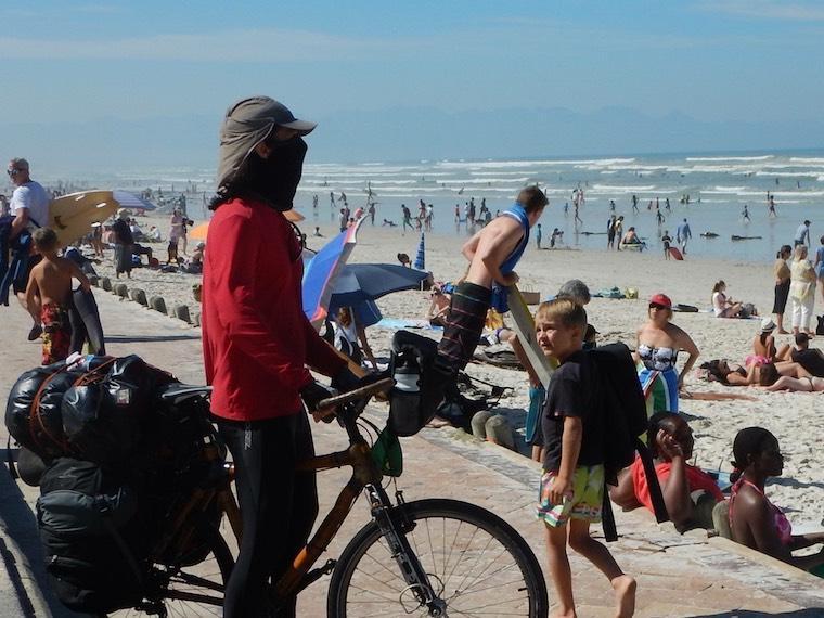 bicicleta de bambu ricardo roda mundo