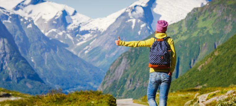 BlaBlaCar: dicas para usar o aplicativo de carona e economizar na viagem