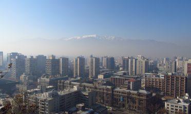 Hospedagem em Santiago, Chile: dicas úteis