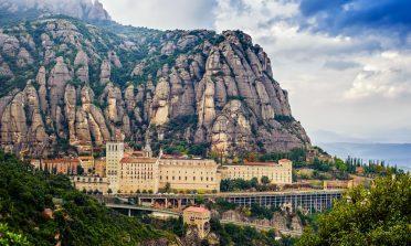 10 ideias de viagens bate-volta desde Barcelona