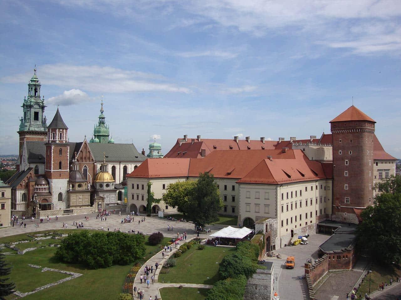 O que fazer em Cracóvia: roteiro de 2, 3 ou 4 dias