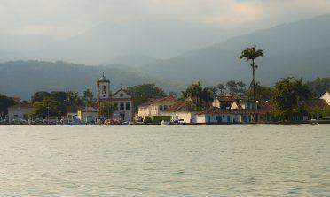 Paraty: o que fazer, pontos turísticos e dicas de roteiro