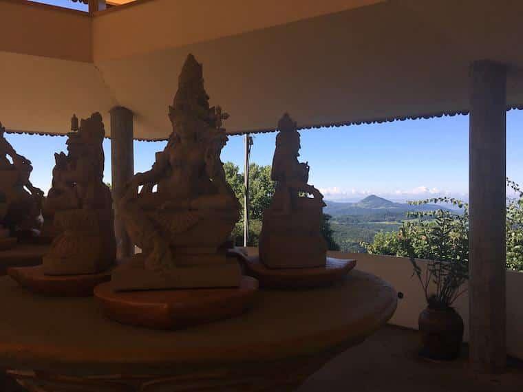 templo budista no brasil khadro ling taras