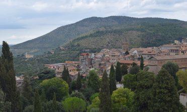 Villa Adriana e Villa d'Este, em Tivoli: um bate-volta de Roma