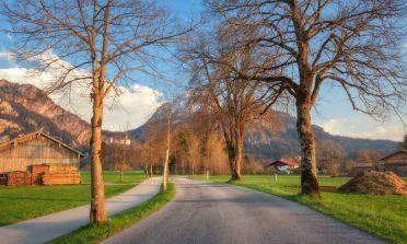 Aluguel de carro na Europa: todas as dicas de viagem