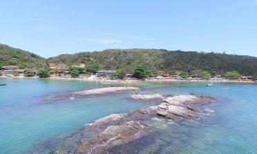 Búzios, Rio de Janeiro: praias e passeios imperdíveis