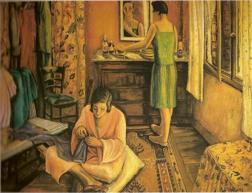 Arte-moderna-1922
