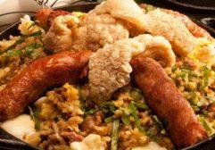 Comida mineira: 7 pratos típicos do estado