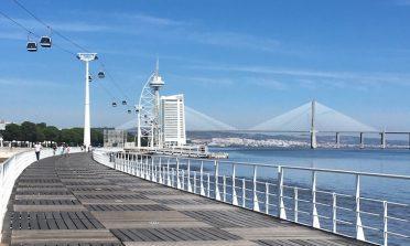 Como ir de Lisboa ao Porto: o mais rápido, o mais barato e outras dicas