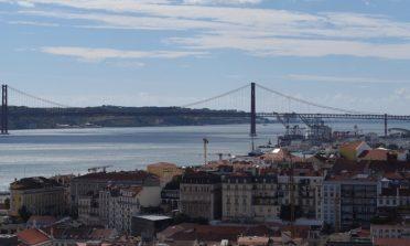 O que fazer em Lisboa: roteiro de 3 dias