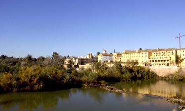 Onde ficar em Córdoba, na Espanha: dicas de hotéis e bairros