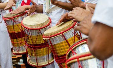 Preconceito religioso no Brasil: intolerância x diversidade
