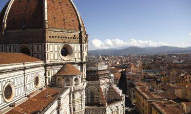Aluguel de carro na Itália: dicas e cuidados necessários