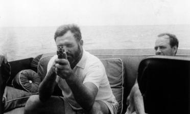 Por quem os sinos dobram: as lições do melhor livro de Hemingway
