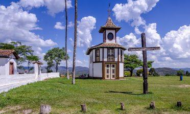13 cidades históricas de Minas que você precisa conhecer