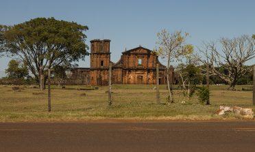 São Miguel das Missões: história e turismo no RS