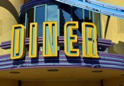 7 restaurantes em Orlando e arredores: onde comer