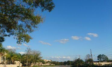 Vale a pena ficar em Kissimmee durante uma viagem a Orlando?
