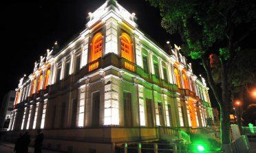 Museu da Gente Sergipana: passeio de graça em Aracaju