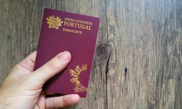Como tirar a cidadania portuguesa: quanto custa, documentos e outras dicas