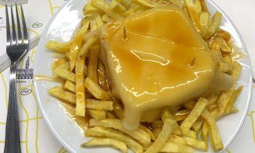 História da Francesinha no Porto: onde comer o prato mais famoso da cidade