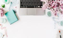 Home office e solidão: como ser produtivo trabalhando em casa