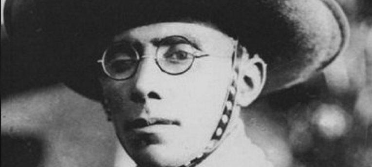 Lampião, Maria Bonita e a história do Cangaço